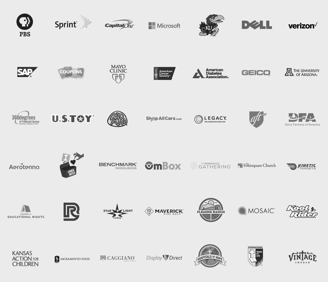 KC_logoclients