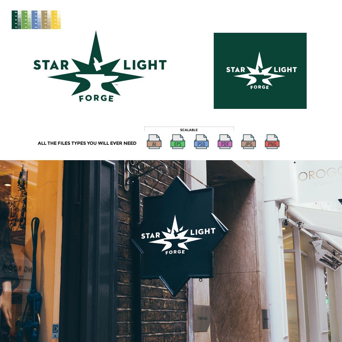 Starlightforge_process3