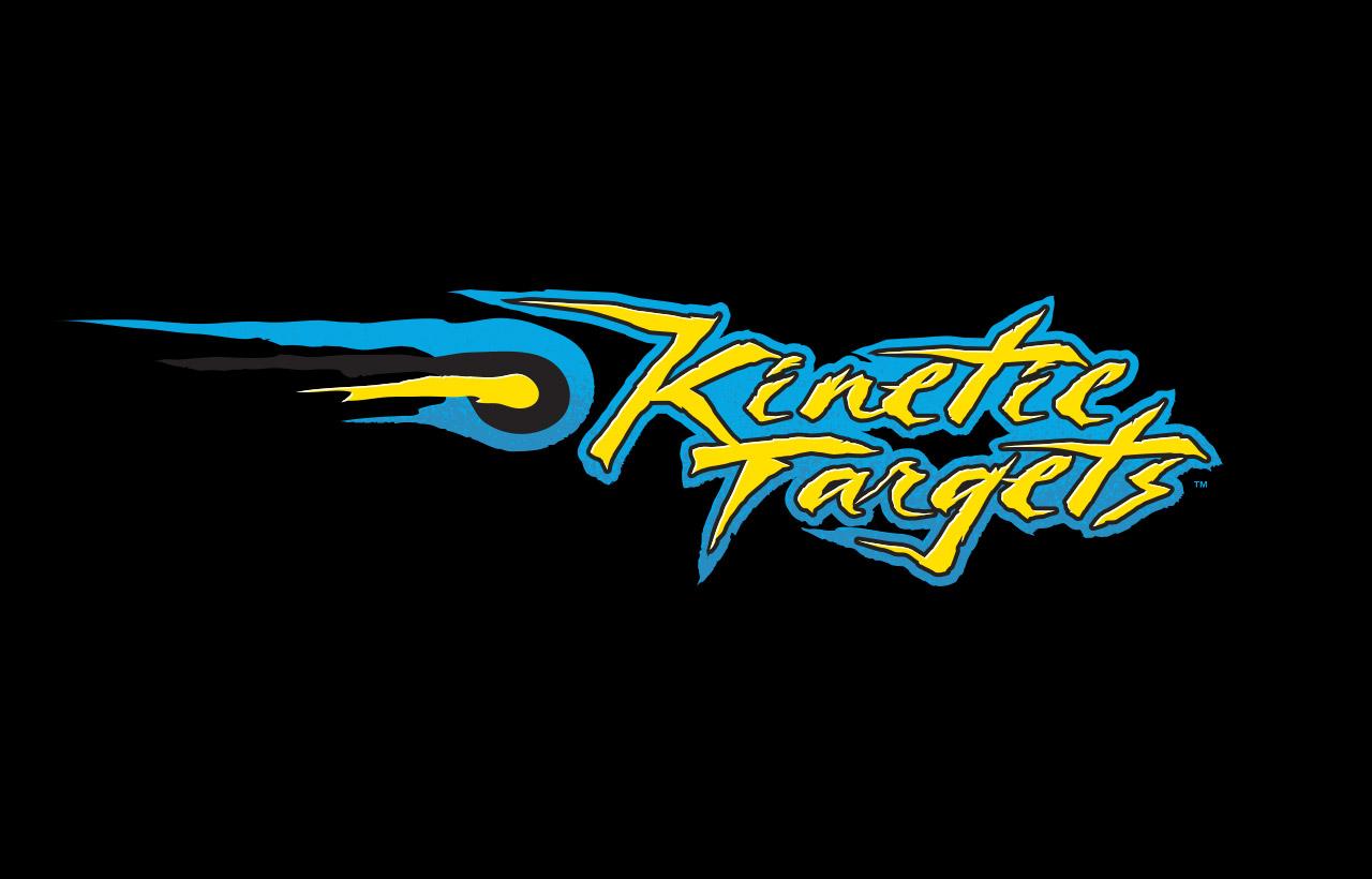 kansas city logo design kc logos 183 kc logos