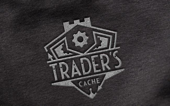 KC logos custom professional logo design