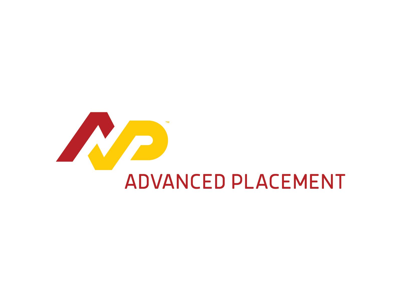 Ad agency logos